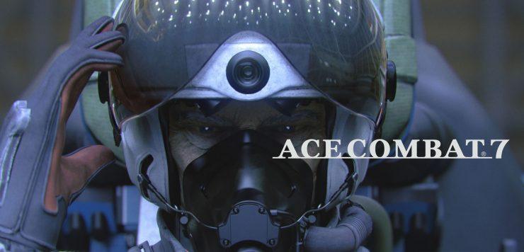 Ace Combat 7 740x356 0