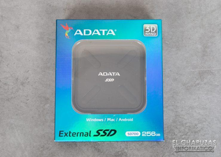 Adata SD700 01 740x527 2