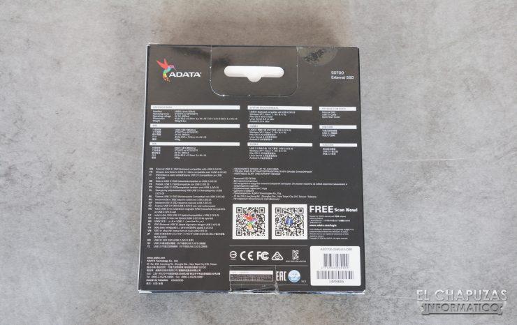 Adata SD700 02 740x466 3