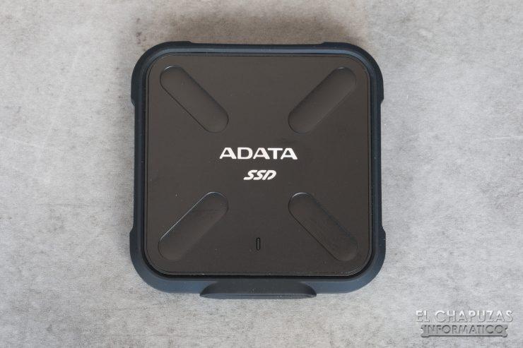 Adata SD700 05 740x493 6
