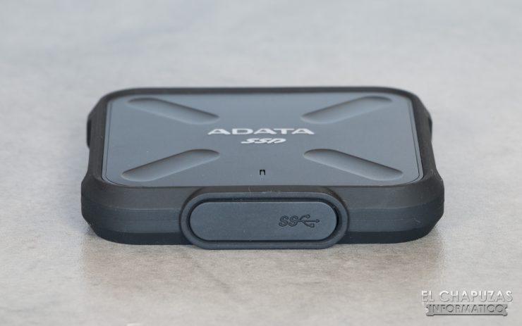 Adata SD700 06 740x463 7