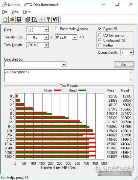 Adata SD700 14 461x600 17