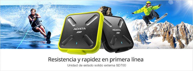 Adata SD700 Oficial 740x275 1