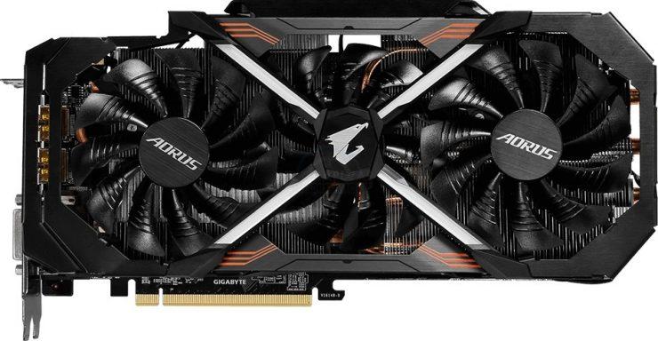 [Imagen: Aorus-GeForce-GTX-1080-Xtreme-Edition-1-740x384.jpg]