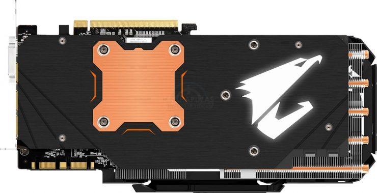 Aorus GeForce GTX 1080 Xtreme Edition 2 740x379 1