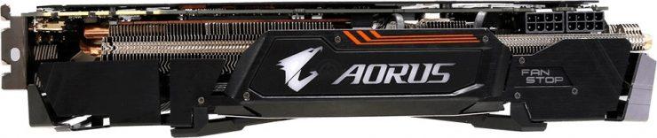 Aorus GeForce GTX 1080 Xtreme Edition 3 740x156 2