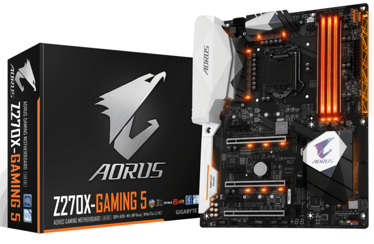 Aorus Z270X Gaming 5 Oficial 740x483 1