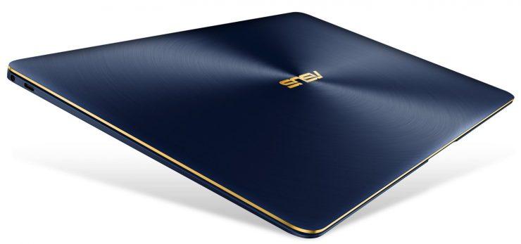 Asus ZenBook 3 Deluxe UX490UA 2 740x347 1