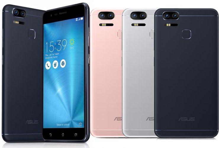 Asus Zenfone 3 Zoom 740x500 0