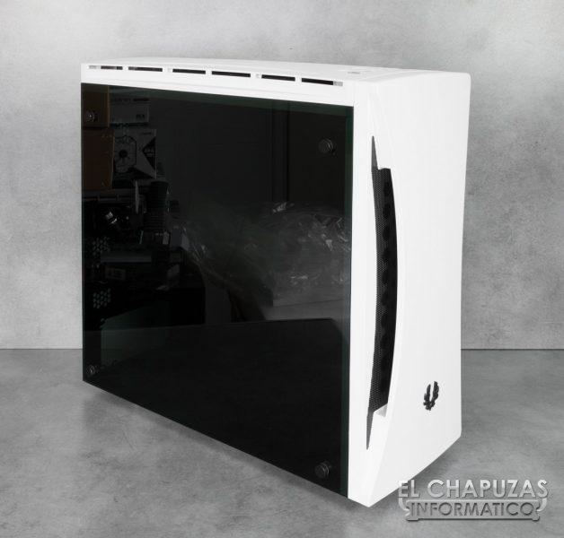 BitFenix Aurora 10 628x600 0