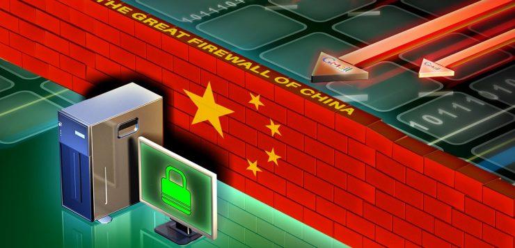 China VPN 740x357 0