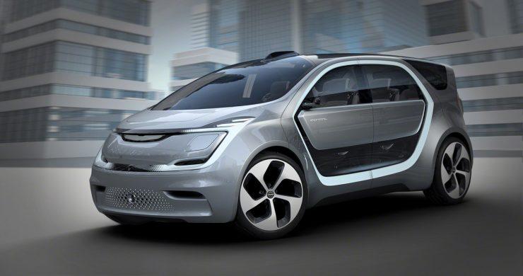 Chrysler Portal 1 740x390 0