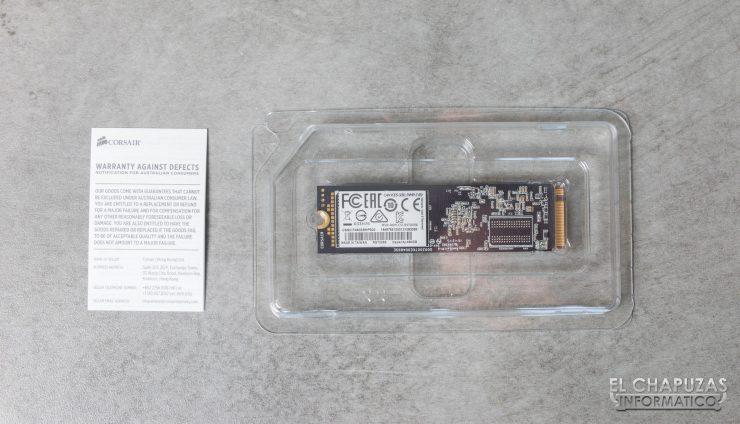 Corsair Force MP500 M.2 NVMe PCIe Gen.3 x4 SSD 03 740x424 4