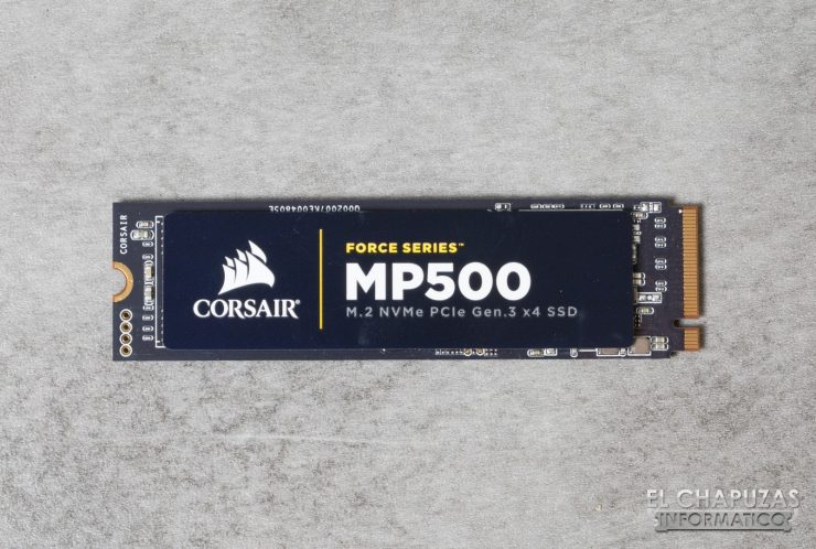 Corsair Force MP500 M.2 NVMe PCIe Gen.3 x4 SSD 04 740x498 5