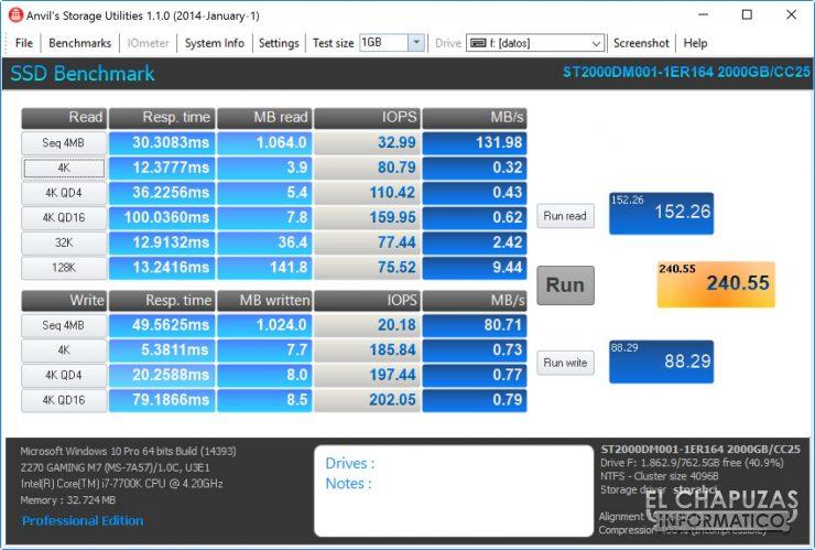Corsair Force MP500 M.2 NVMe PCIe Gen.3 x4 SSD 09 740x499 18