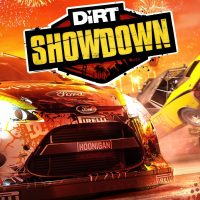 Descarga gratis DiRT Showdown para PC (Steam / Multi OS)