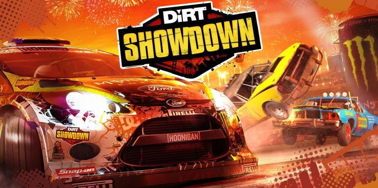 DiRT Showdown 740x369 0