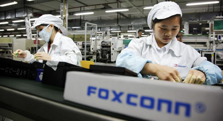Foxconn 740x402 0