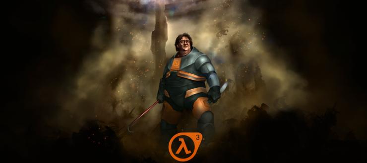 Gabe Newell Half Life 3 740x329 0
