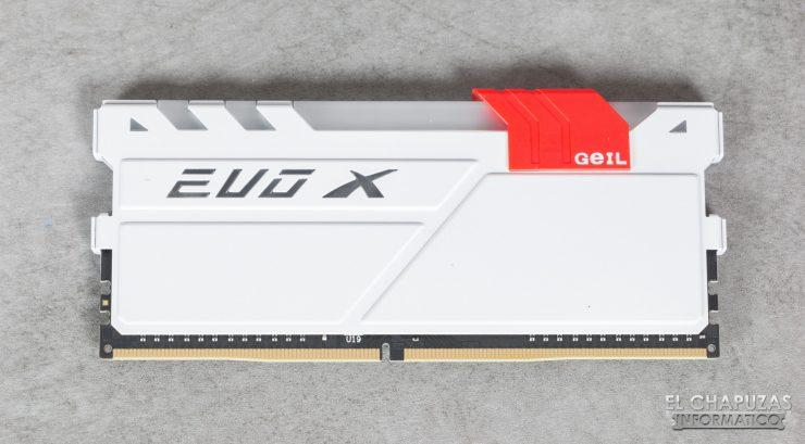 GeiL Evo X DDR4 05 740x409 6