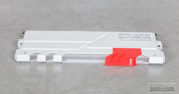 GeiL Evo X DDR4 08 740x387 8