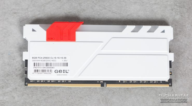 GeiL Evo X DDR4 09 740x409 9