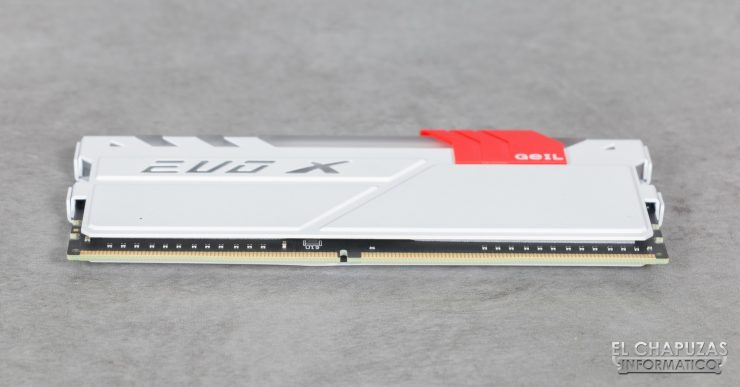 GeiL Evo X DDR4 10 740x387 10