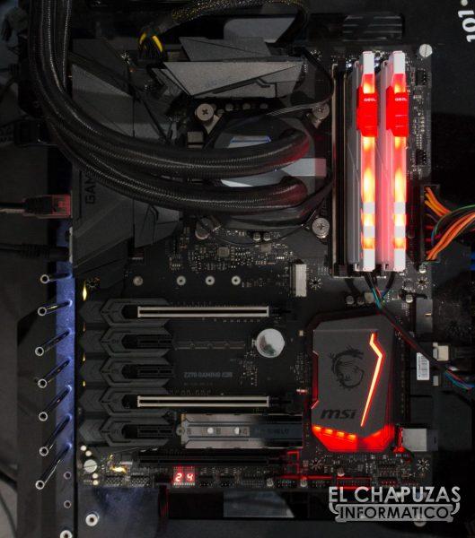 GeiL Evo X DDR4 11 529x600 11