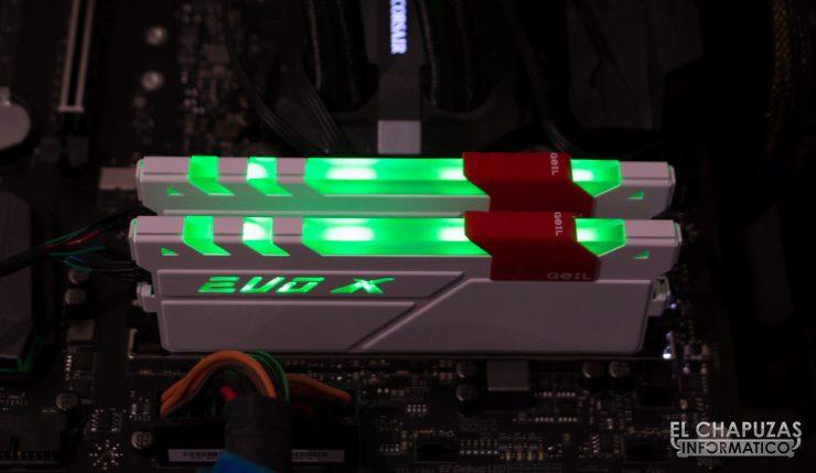 GeiL Evo X DDR4 12 740x429 12