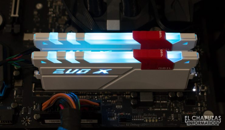 GeiL Evo X DDR4 14 740x429 14