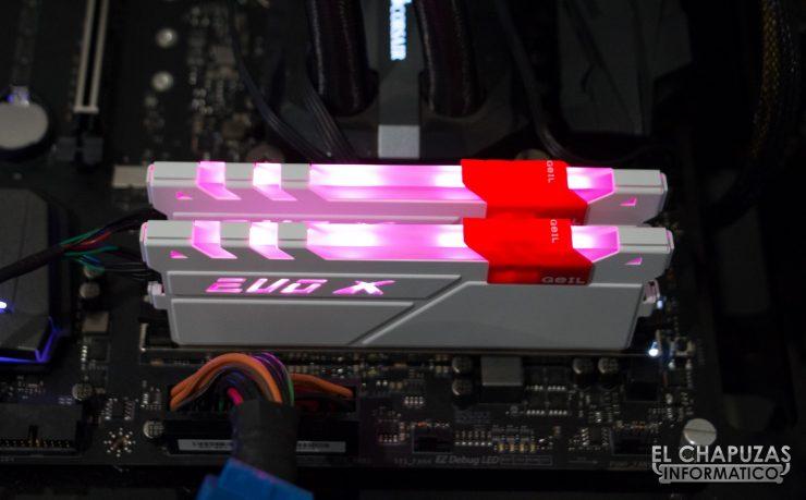 GeiL Evo X DDR4 15 740x459 15