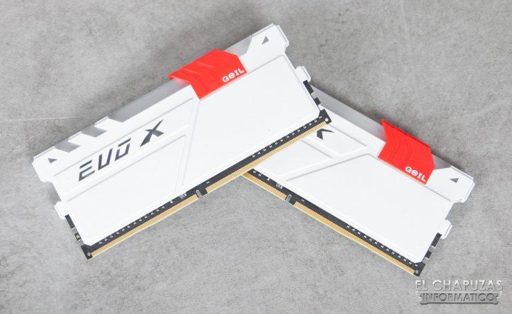 GeiL Evo X DDR4 99 740x454 22