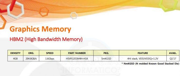 HBM2 SK Hynix 740x314 0