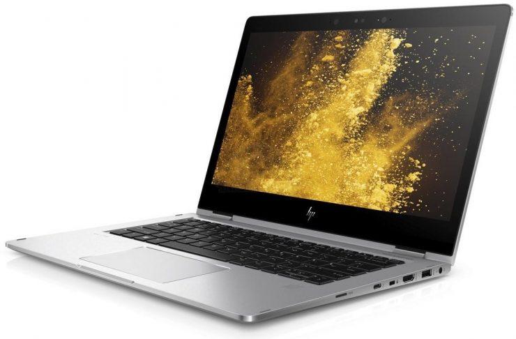 HP EliteBook x360 1 740x486 0