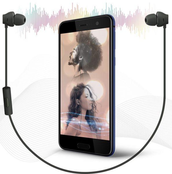 HTC U Play 2 594x600 1