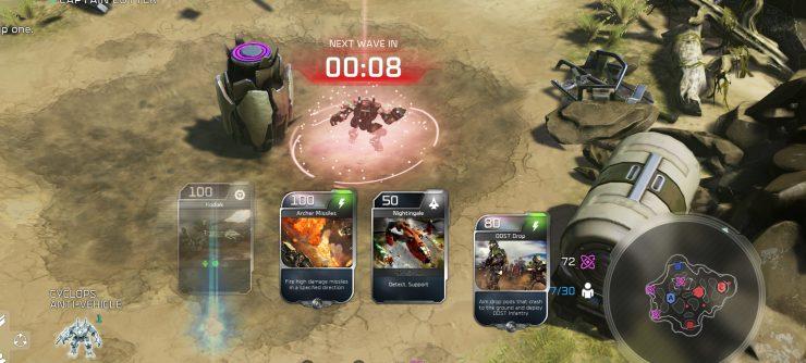 Halo Wars 2 Blitz 740x334 0