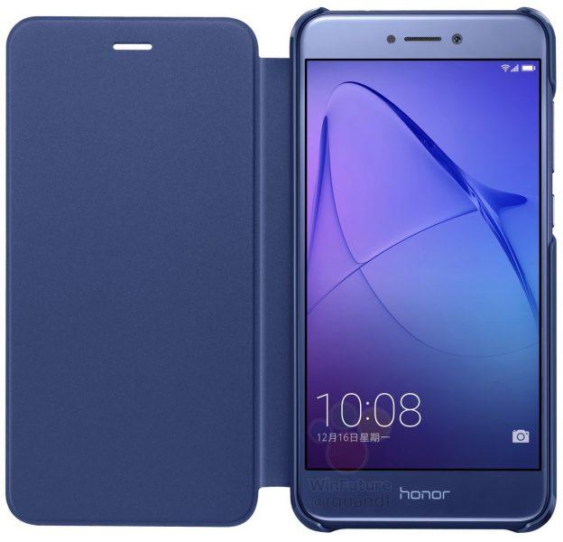 Honor 8 Lite 1 624x600 0