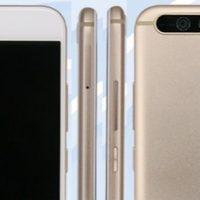 El Huawei Honor 9 se deja ver por TENAA, 5.7″ QHD y doble cámara