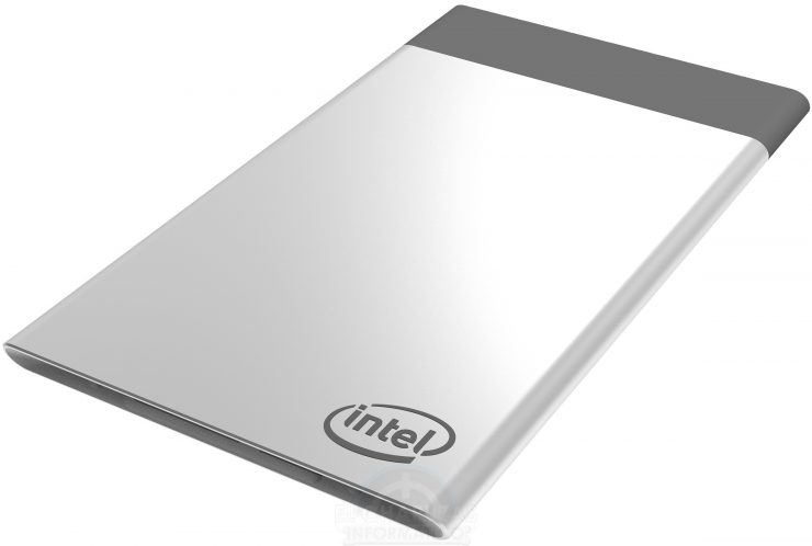 Intel Compute Card 740x498 0