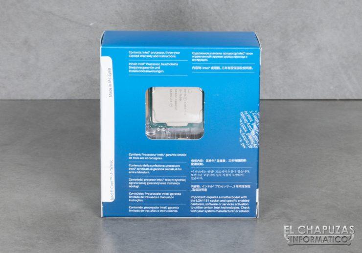 Intel Core i5 7600K 02 740x517 1