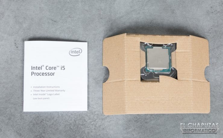 Intel Core i5 7600K 03 740x459 2