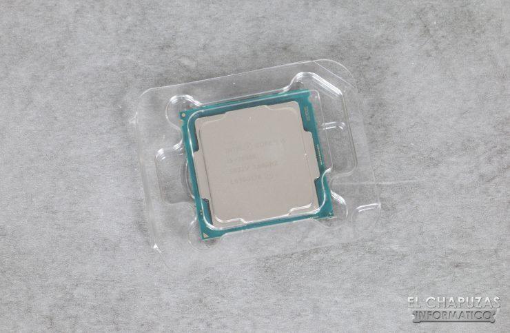 Intel Core i5 7600K 05 740x483 4