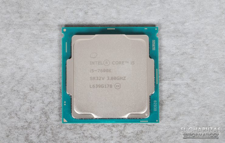 Intel Core i5 7600K 06 740x472 5