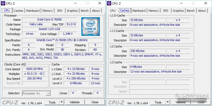Intel Core i5 7600K 07 740x369 6