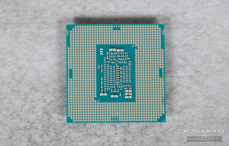 Intel Core i5 7600K 09 740x472 8