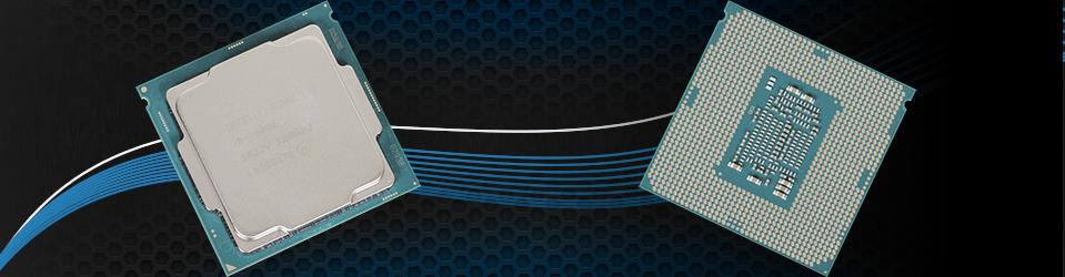 Review: Intel Core i5-7600K