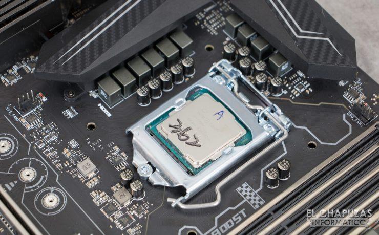 Intel Core i7 7700K 05 740x459 0