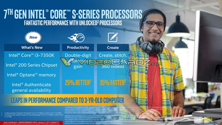 Intel Core i7 7700K vs Core i7 4770K según Intel 740x416 0