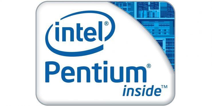 Intel Pentium Kaby Lake 740x370 0