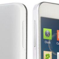 Empresarios valencianos adquieren Jiayu y lanzarán su OMV «Jiayu Mobile» para reforzar la marca